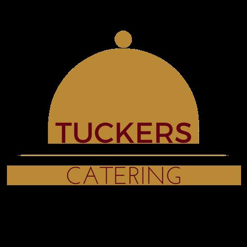 Tucker's Catering